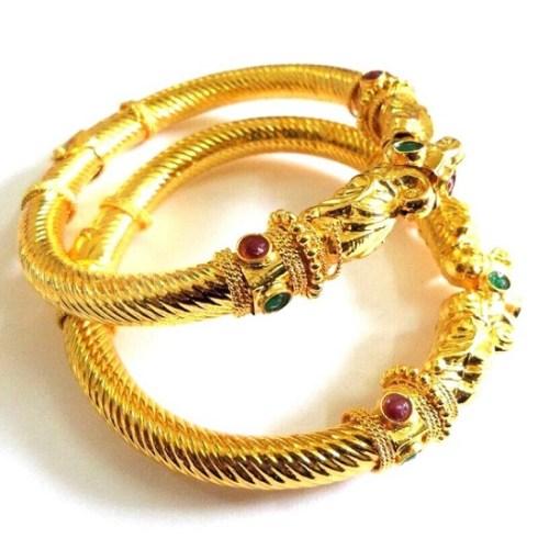 Bangles Amp Bracelets Itahdnura Kollection